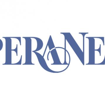 Opera News: Sound Bites Feature